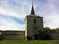 Kornis Castle - May 2013-018.JPG