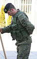 Kosovo Armed Forces Soldier.jpg