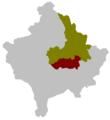 Kosovo Lipljan.PNG