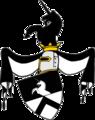 Kostanjić (Korenic-Neoric).png