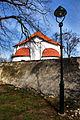 Kostel sv. Rocha 01.jpg