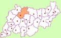 Kostroma-oblast-Chuhloma.png