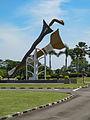 KotaKinabalu Sabah DewanUndanganNegeriSabah-07a.jpg