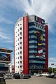 KotaKinabalu Sabah UTC-Tower-04.jpg