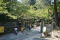 Kotohira-gu35n4350.jpg