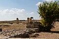 Kouklia, Cyprus - panoramio (50).jpg