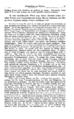 Krafft-Ebing, Fuchs Psychopathia Sexualis 14 087.png