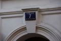 Kraków, ul. Św. Anny 7; fot. 8.png