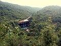 Krang Suri Falls 1.jpg