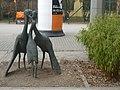Kraniche-Zoo-DD.jpg