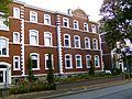 Krankenhaus Wetter (Ruhr).jpg