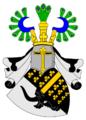 Krassow-St-Wappen.png