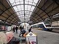 Krefeld, Bahnhof, Bahnsteig 2-3.jpg