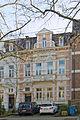 Krefeld Uerdinger Strasse 341 0575.jpg