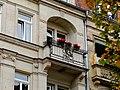 Krenkelstraße 20, Dresden (2267).jpg