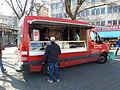 Kreuzberg Kottbusser Tor Heilsarmee.JPG
