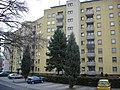 Kreuzbergstr. 2-10 - panoramio.jpg