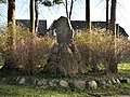 Kriegerdenkmal Lehrte Befreiungskriege.jpg