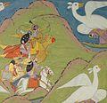 Krishna and pradyumna.jpg