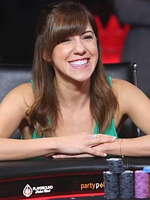 poker weltrangliste