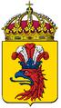 Kristianstad läns vapen.png