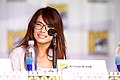 Kristin Kreuk Comic-Con 2013.jpg