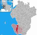 Kronprinzenkoog in HEI.PNG