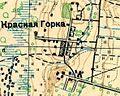 KrsnayaGorka1930.jpg