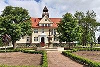 Krugsdorf Schloßhotel.jpg