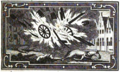 Kruitramp Wesel 1642.png