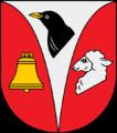 Krukow Wappen.png