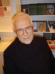Marek Starowieyski