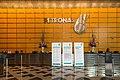 Kuala Lumpur Malaysia Petronas-Administration-01.jpg