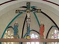 Kuehlungsborn Evangelische Kirche 14.jpg