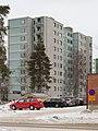 Kuivastie 12 Oulu 20170129.jpg