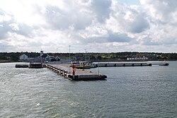 Kuivastu sadam.JPG