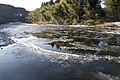Kuji River 30.jpg