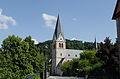 Kulmbach, Kath. Stadtpfarrkirche, 002.jpg