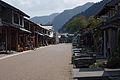 Kumagawa-juku12n3200.jpg