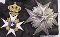 Kungliga Nordstjärnenorden.jpg