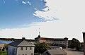 Kungsholms fort - Donjonen..JPG
