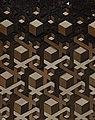 Kunst von Ivo Ringe Titel Sechseck Bewegung.jpg