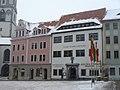 Kunstverein Meissen (Meissen Culture Club) - geo.hlipp.de - 32460.jpg