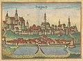 Kupferstich - Sulzbach-Rosenberg - Stadtansicht - um 1820.jpg