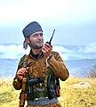 Kurdish Komala Peshmerga (11521051194).jpg