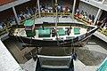Kustvissersvaartuig OD.1 Martha wordt overgebracht naar het nieuwe Nationaal Visserijmuseum te Oostduinkerke - 373060 - onroerenderfgoed.jpg