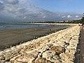 Kuta Beach 2.jpg