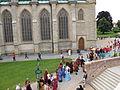 Kutnohorsko 2014 červen 14.JPG