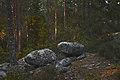 Kylmäkorvenkallion uhripöydät Vasaraisissa 04.jpg
