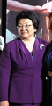 Kyrgyzstan President Roza Otunbayeva 1 - 2011 International Women of Courage awardee.png